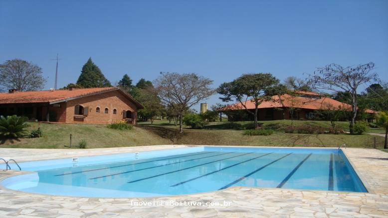 TerrenoEmBoituva.com.br